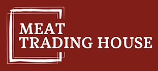 Meat Trading House Logo